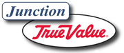 Junction True Value